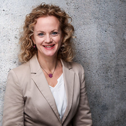Sylvia Ewerling - Digital Designmanagement - Frankfurt am Main