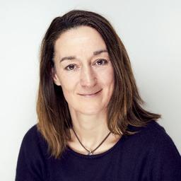 Simone Wust - WustBöckmann | Die Freigeister Hamburg - Hamburg