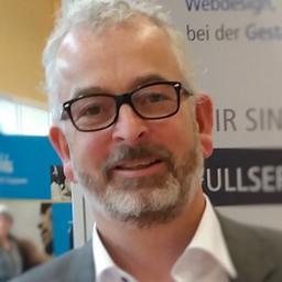 Christoph Nivelnkötter's profile picture