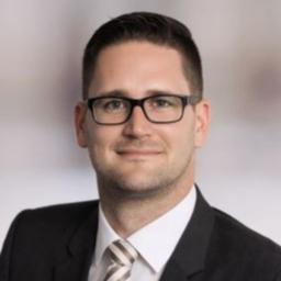 Ralf Hendel's profile picture