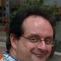 Christian Schmid - Softwareentwicklung Schmid - Bad Dürkheim
