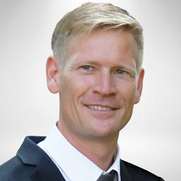 Markus Lammerding's profile picture