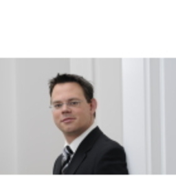 Hagen Hild's profile picture
