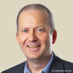 Frank Seidel's profile picture