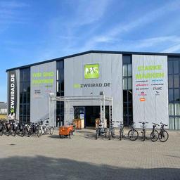 Torsten Thode - Metallbau Jansen GmbH & Co. KG - Heinsberg