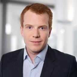 Jan Kaniess - BS PAYONE GmbH (ehemals PAYONE GmbH) - Kiel