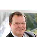 Frank Neubauer - Darmstadt