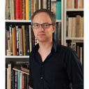 Marc Baumann-Kurschinski - Berlin