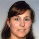 Sandra Bender - Köln