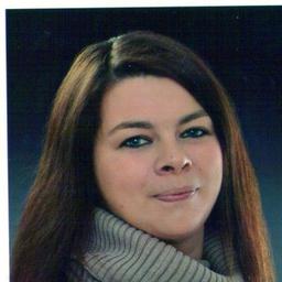 Nicole Boden's profile picture