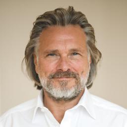 Michel Sawall - Sawall Immobilien - Berlin
