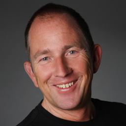 Dr. Karl-Heinz Hellmann - lean-PMO.net - Mannheim