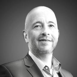 Andreas Brenke's profile picture