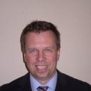 Michael Hentschel - Bielefeld