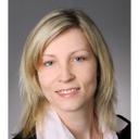 Janine Schröder - Hamburg