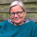 Sabine Nowak - norderstedt