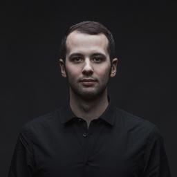Dennis Schmelz - Freelancer - Erfurt