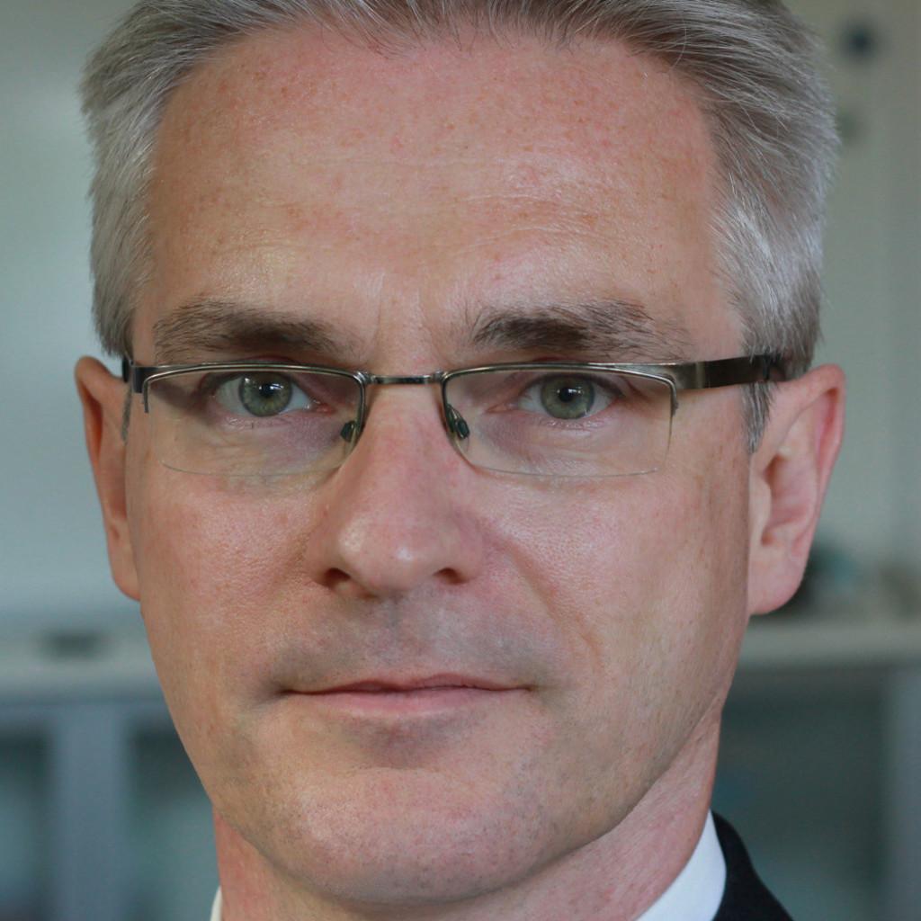Michael Stöckler's profile picture