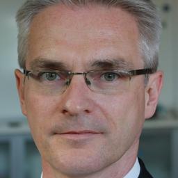 Michael Stöckler