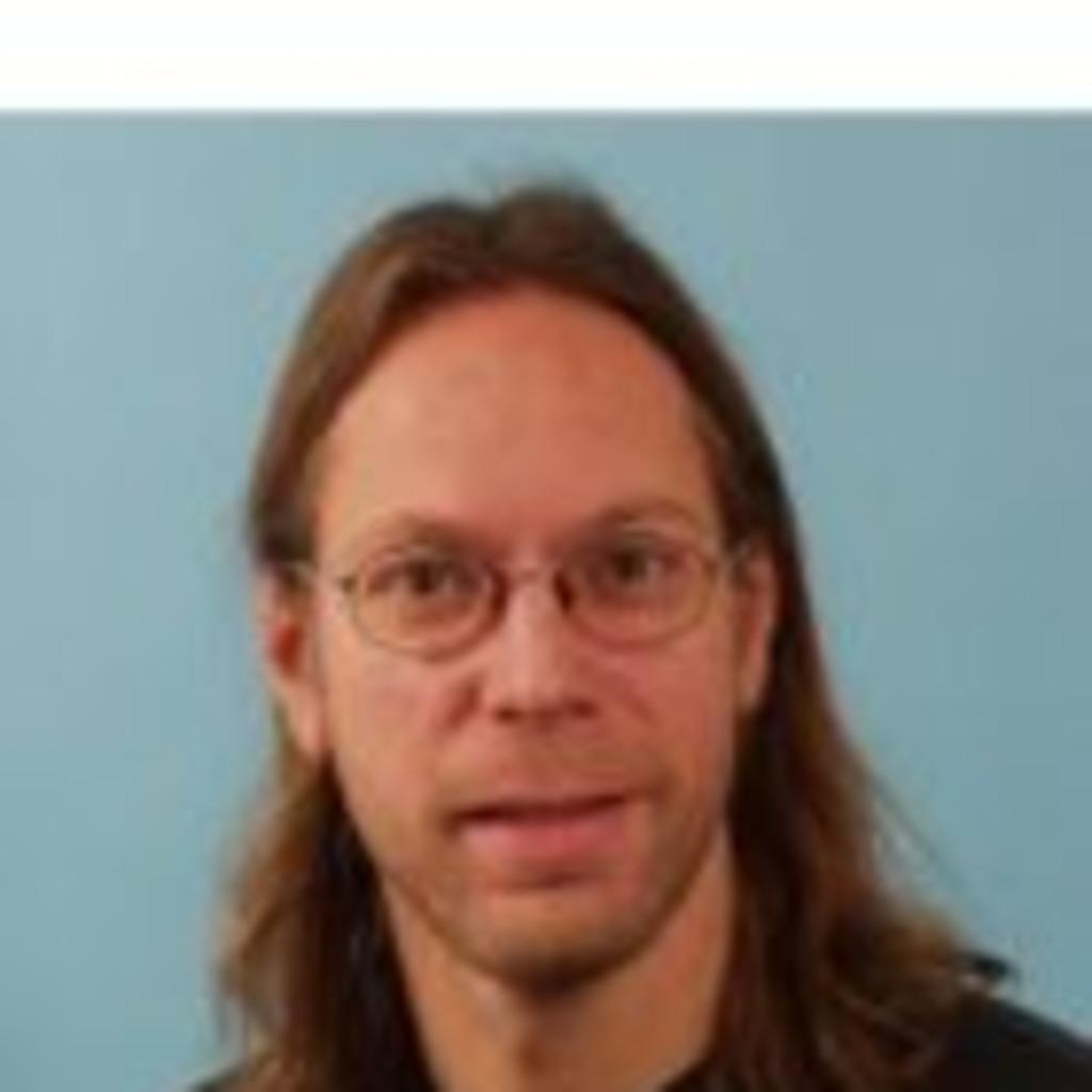 Markus Döbele's profile picture