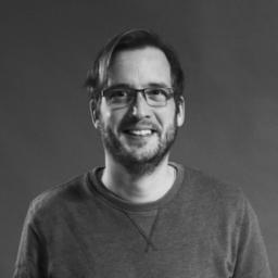 Sebastian Verweyen - jwied Digitalagentur - Mönchengladbach
