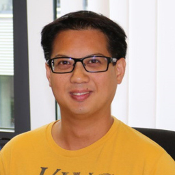 van Hung Dao's profile picture