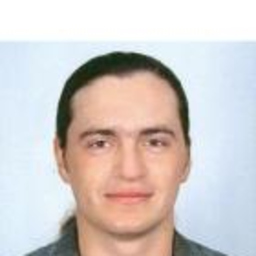 Oleksiy Karaykoza's profile picture