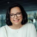 Karin Immenroth