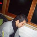 Mesut Kaya - istanbul