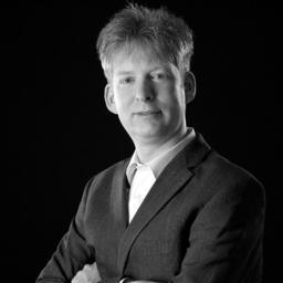Thomas Pohl - Unternehmensberatung & Interim-Management - Lachendorf