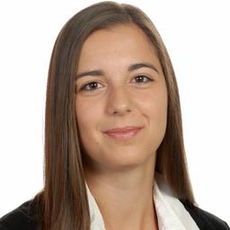 Marianna Antonelli's profile picture