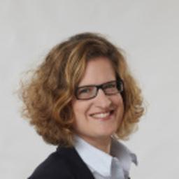 Eva Wagenpfeil - Axians Infoma GmbH - Stuttgart