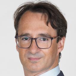 Dr. Markus Blatt - Dr. Markus Blatt - HPC-Simulation-Software & Services - Eichstätt