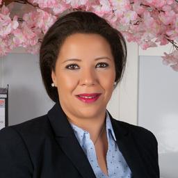 Dr. Hella Abidi's profile picture