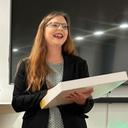 Sabine Simon - Chemnitz