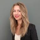 Franziska Bauer - Basel