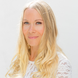 Kathrin Boehlke - Freelancerin - weltweit