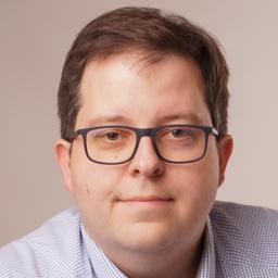 Steffen Zörnig - Fielmann AG - Hamburg