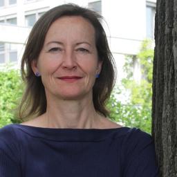 Anne Pietag - TAB® The Alternative Board Deutschland - Dresden