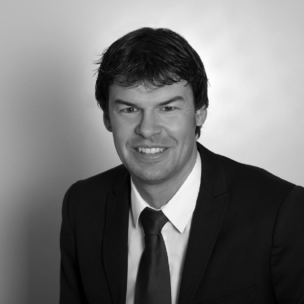 Christoph Sauer Gesch Ftsf Hrender Gesellschafter