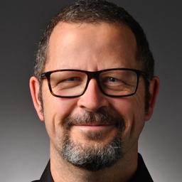 Christian Limmer