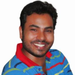 Ing. Mejba Uddin biplob