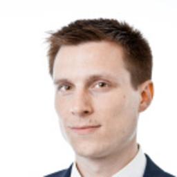 Sebastian lindholm sap srm berater asapio gmbh co for Praktikum sap berater