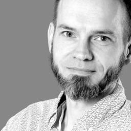Michael Seiler - skylls media - Bovenden