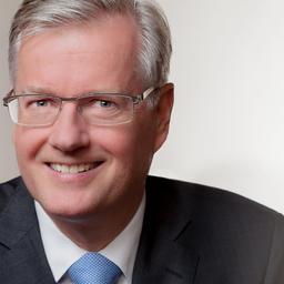 Matthias Karbstein - DB Netz AG - Frankfurt