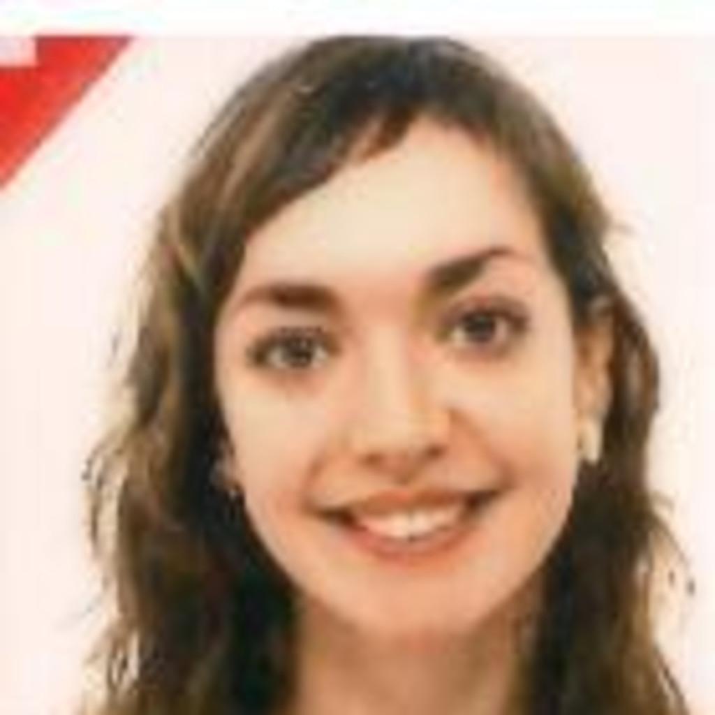 Eva mar a olcina perales auxiliar de jard n de infancia for Auxiliar de jardin de infancia a distancia