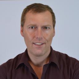 Klaus Schaumberger - Think Leadership Consulting - Großenkneten
