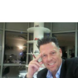 Marcus Planer's profile picture