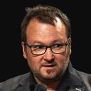Guido Schumacher - Offenburg