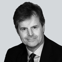 Klaus Weskamp - WKWB Rechtsanwälte - Köln